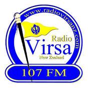 Contact Us - Radio Virsa NZ